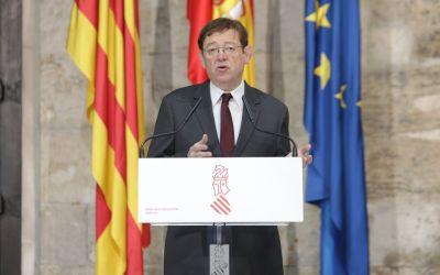 La Generalitat anuncia ajudes directes de fins a 1.500 euros als autònoms