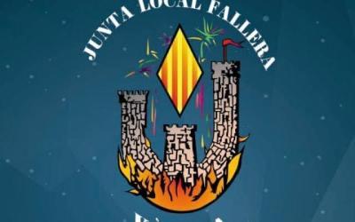 Comunicat de totes les Juntes Locals i poblacions on es planten falles
