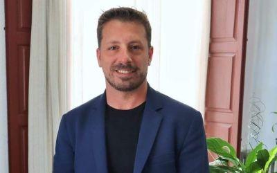 Condemnat per greus injúries contra l'alcalde de la Font de la Figuera en una xarxa social