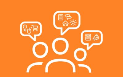 Fundació Caixa Ontinyent llança un programa de webinars per a gestionar l'economia personal