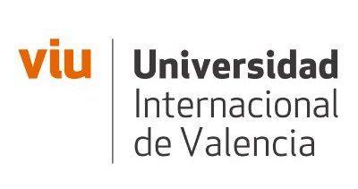 L'alcalde de Xàtiva explica en una ponència a la VIU el repte de la gestió municipal durant la crisi sanitària