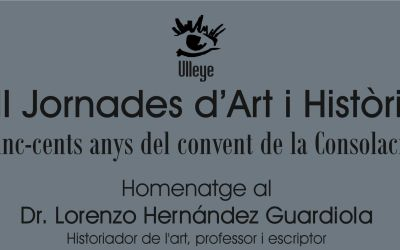 Ulleye celebra les XII jornades d'Art i Història Xàtiva 2020