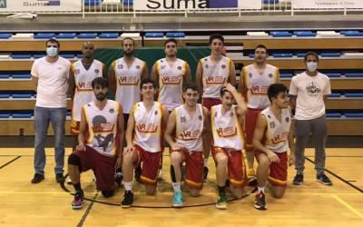 Victòria del SP Moixent i derrota del NB Xàtiva en la primera jornada de Lliga Nacional de bàsquet