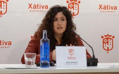 El Consell Escolar de Xàtiva es reuneix per valorar l'inici i el desenvolupament d'un curs marcat per la pandèmia