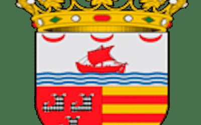 L'Ajuntament de Barxeta reb una subvenció de 1700 euros