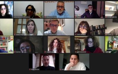 L'alcalde de Xàtiva planteja al Consell Escolar anul·lar els dies 17 i 18 de març com a festius