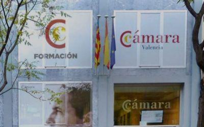 Xàtiva recupera els serveis de la Càmera de València a la ciutat després de quasi deu anys després