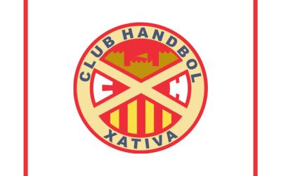 El Clínica Carralero CH Xàtiva aconsegueix l'ascens a la màxima categoria autonòmica