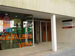 El CEP Gozalbes Vera de Xàtiva organitza unes jornades de portes obertes