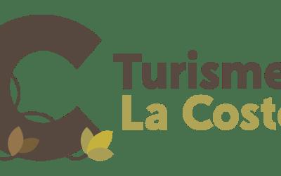 Turisme La Costera confia en Paella Productions per a la creació de 18 nous vídeos dels pobles de la comarca