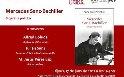 Xàtiva Unida posa fi a la seua programació cultural de primavera