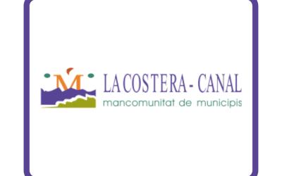 La Mancomunitat rep més de 700.000 euros per al taller d'ocupació comarcal