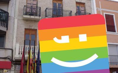 Més Compromís l'Alcúdia de Crespins elegeix a Pepe Garrigós com a secretari local