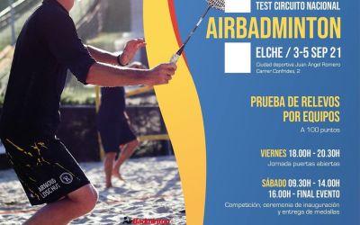 El CB Xàtiva reprén l'activitat esportiva amb diverses competicions