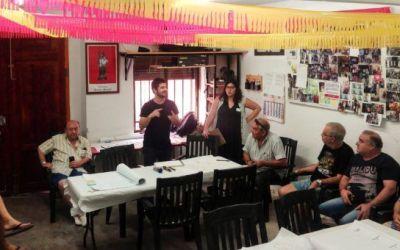 L'Ajuntament de Xàtiva convoca les subvencions a les associacions veïnals de la ciutat