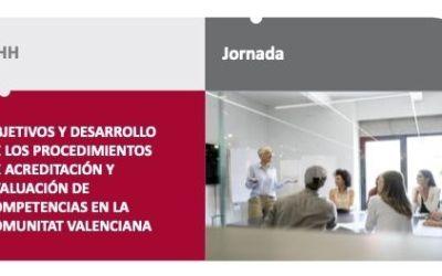 Cámara Valencia organitza una jornada formativa a Xàtiva
