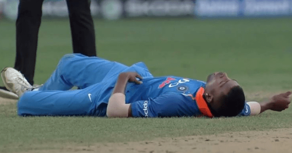 Photo of When an injured Hardik Pandya thought his career was over