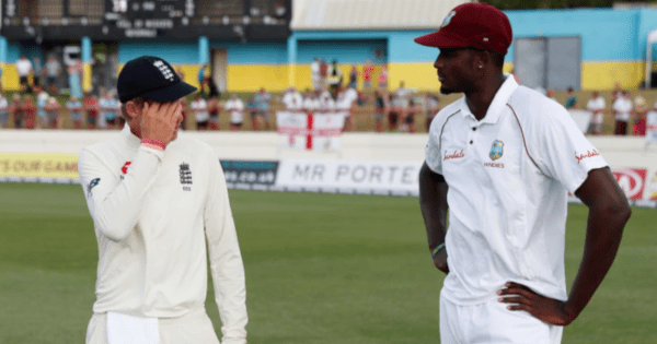 Photo of Windies cricketers to put on 'Black Lives Matter' brand throughout England sequence