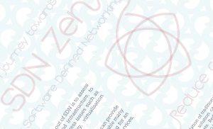 A Journey towards SDN Zen - Infographic - Original Artwork-06 (1)