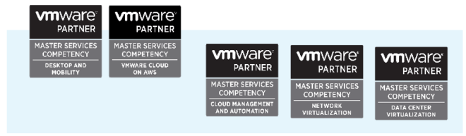 All-5-VMware-Master-Services-Competencies