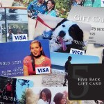 About Virtual Visa Gift Cards!