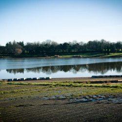 Lac de Moulin Papon