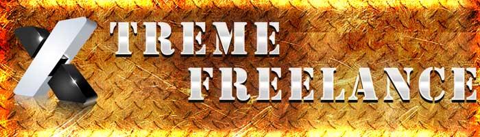 Xtreme freelance
