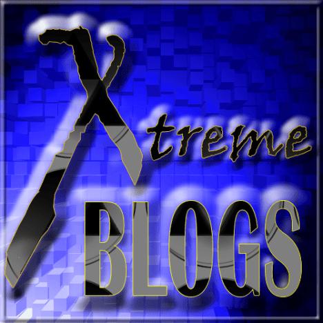 logoXF125xABlue