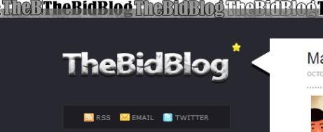 thebidblog_small