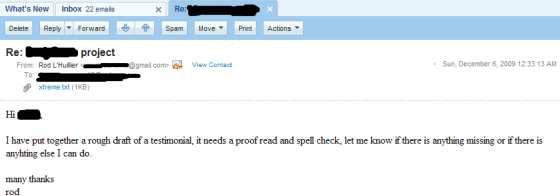 email_rod_testimonial2