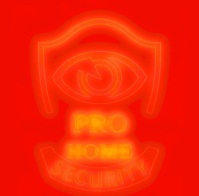 nvh2 logo - (750px)3g