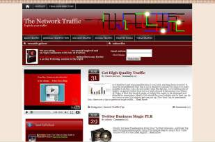 the_network_traffic_half