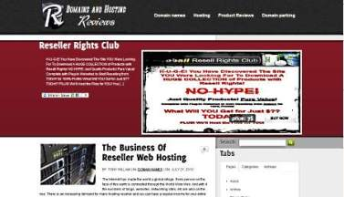 Domains_and_Hosting_Reviews_small