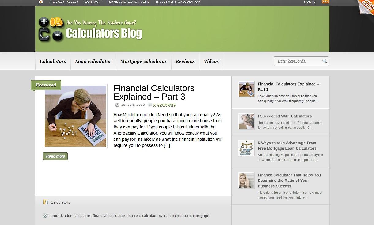 calculators_main