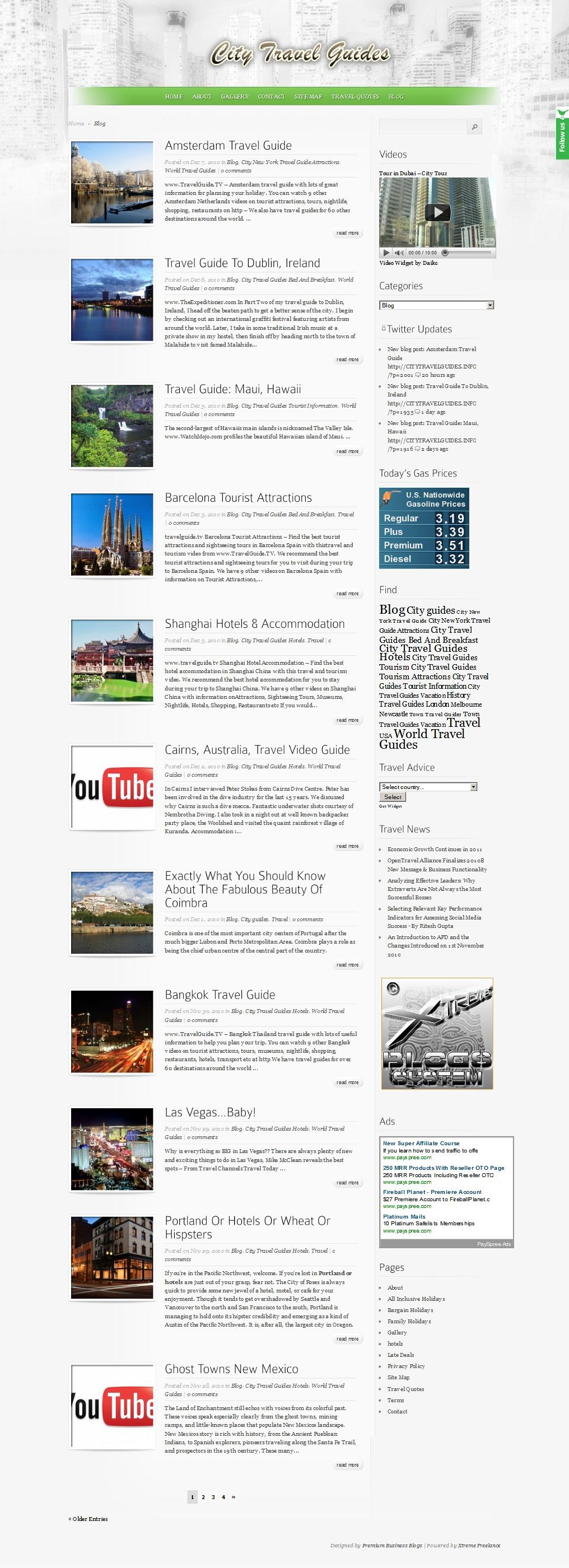 citytravelguides_blog