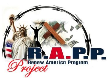 RAP logo-1b