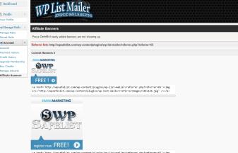 aff_menu_members