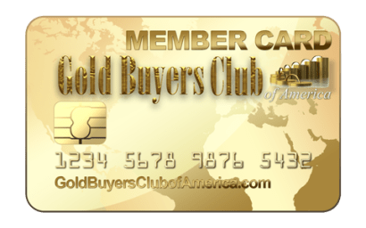 gold-credit-card-template