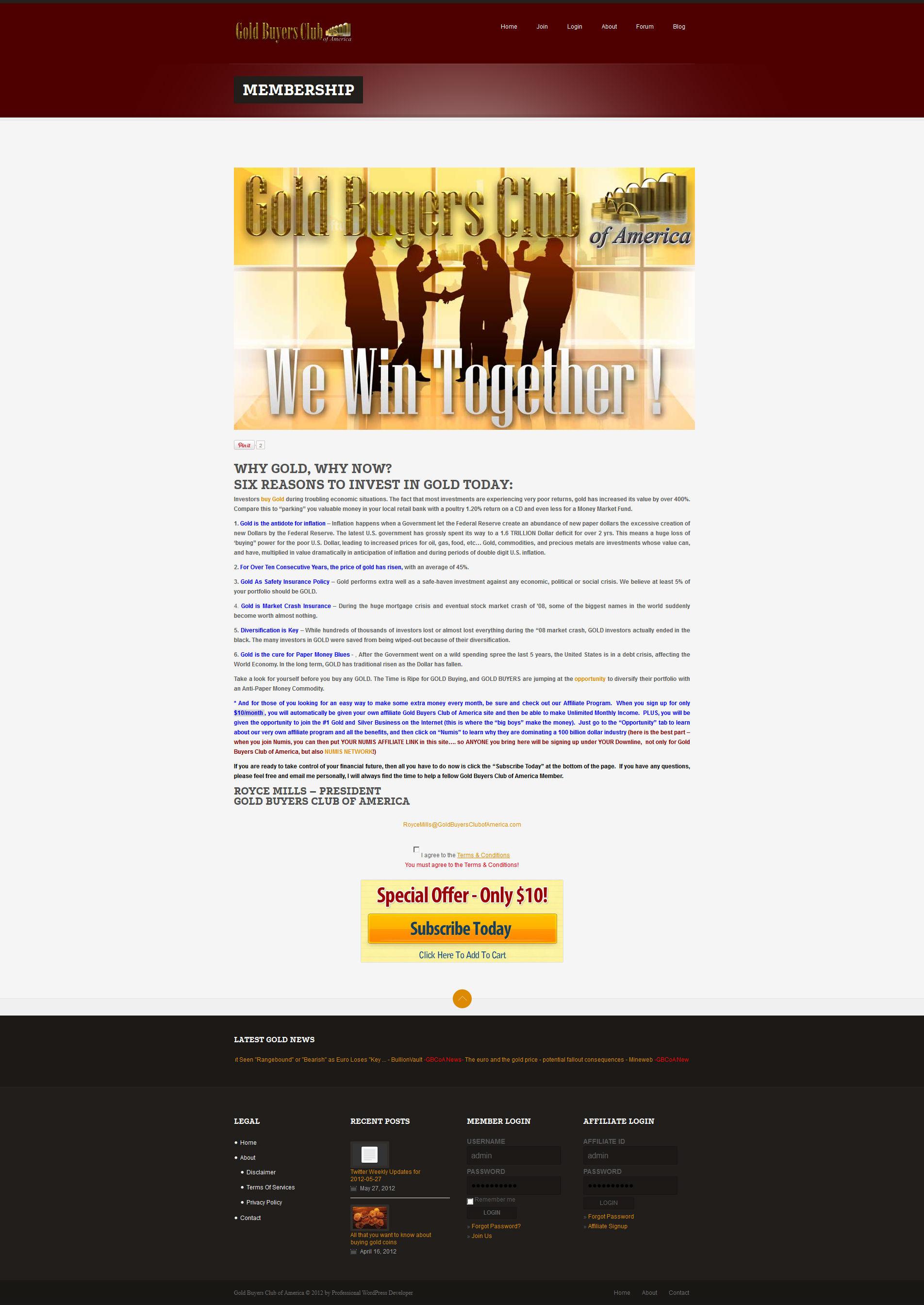 goldbuyersclubofamerica_join