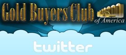 twitter_goldbuyersclub
