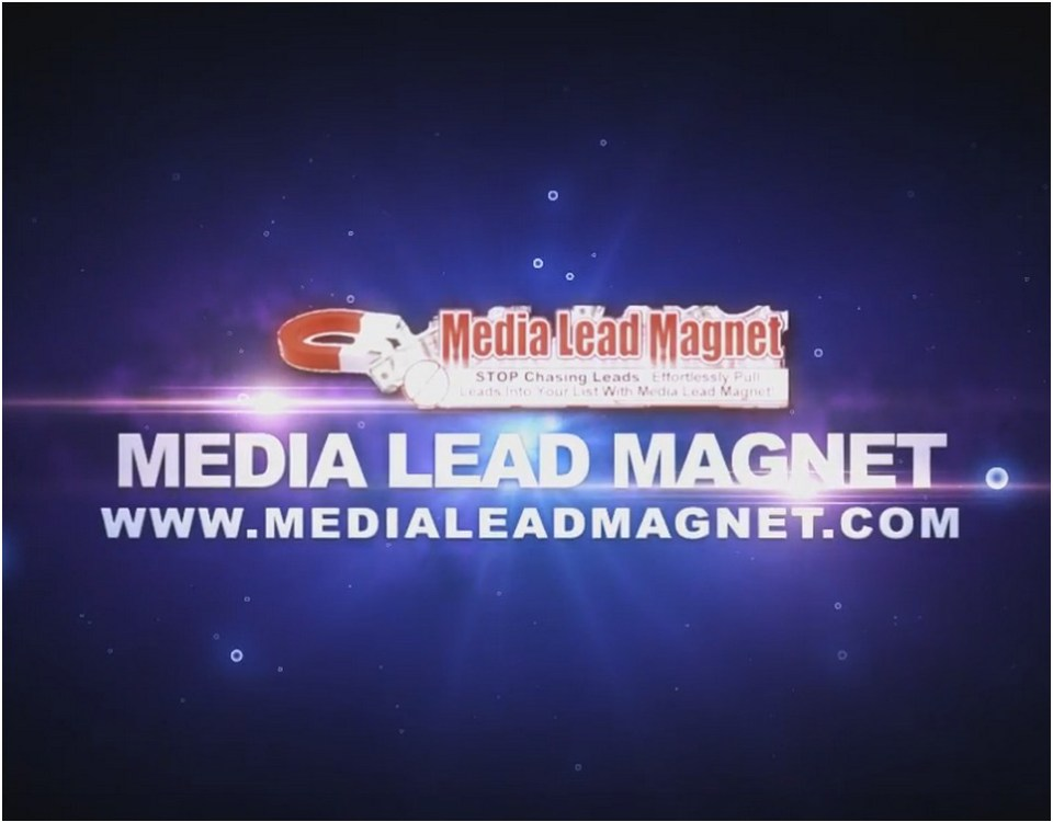 Media LM promo video by Xtreme Freelance