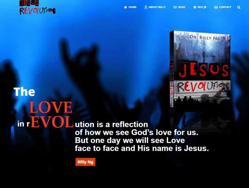 jesus-revolution7
