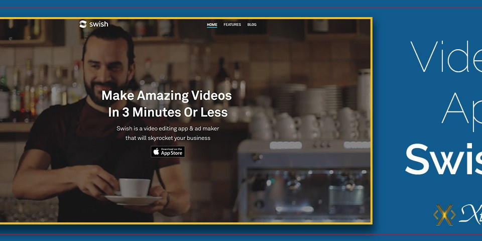 Analyzing The Best Freelance Tools For Video Marketers