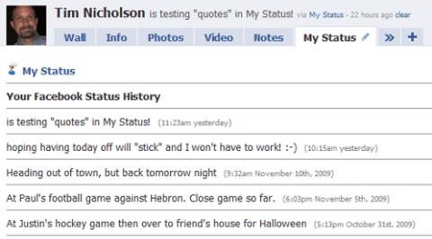 ms_custom_tab