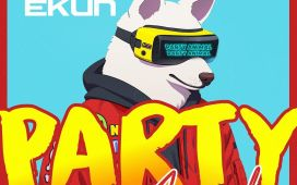 party animal download