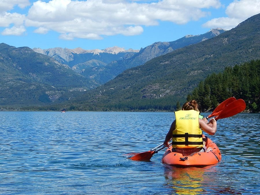 Best kayaks under 300 - guide