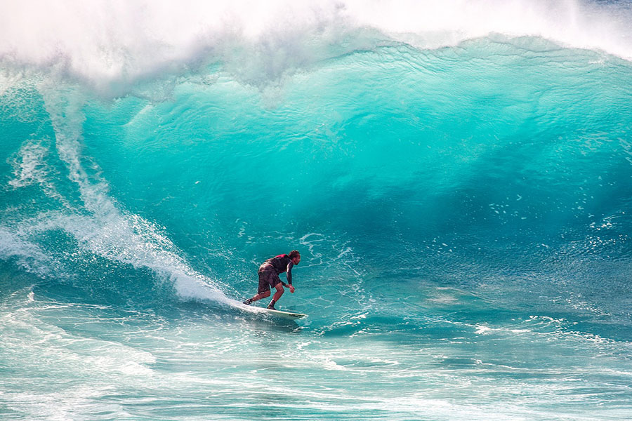 surfing-category