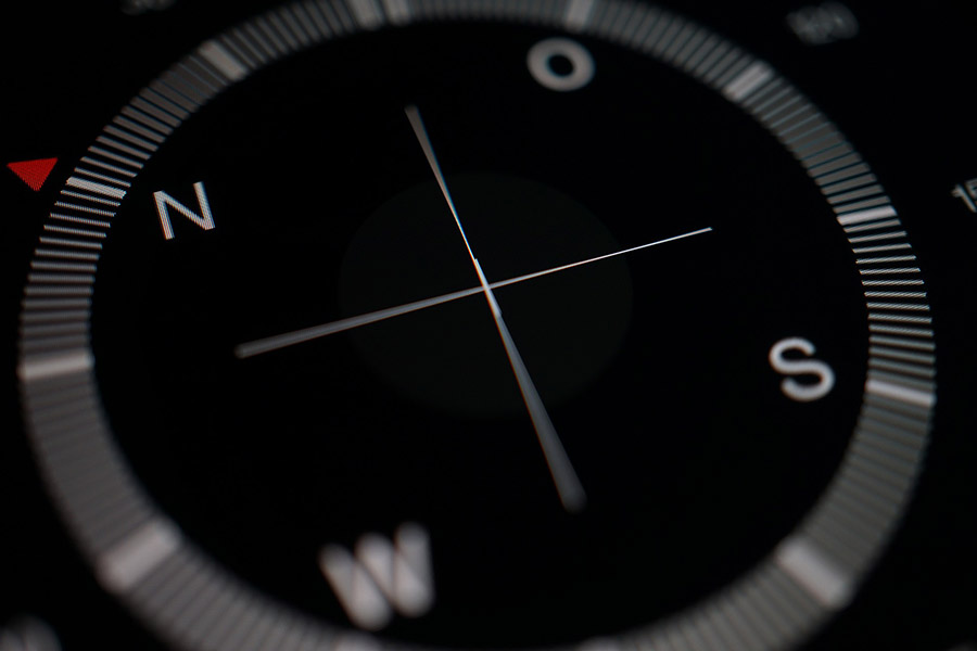 Best Dive Compass - Thumb