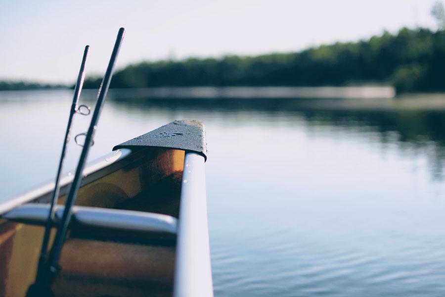 Fishing near me - thumb