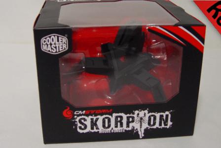 cm-storm-storm-skorpion